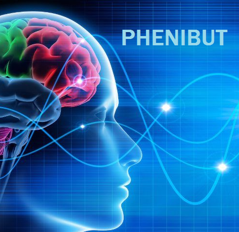 Is Phenibut good for opioid withdrawal? | KC Smokz- The Smoke, Vape