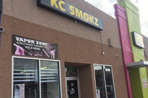 vape shop Archives | KC Smokz- The Smoke, Vape, Kratom, Head Shop