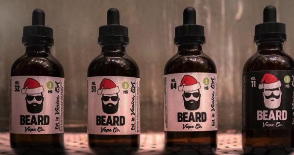 e-juice brands Archives | KC Smokz- The Smoke, Vape, Kratom, Head Shop